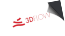3Dflow World cup 2018